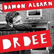 [Image: 220px-Damon_Albarn_-_Dr_Dee.jpg]