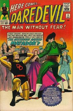 Daredevil cover - number 5.jpg