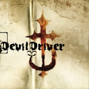 DevilDriver (album) - Image: Devil Driver