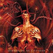 diabolis interium de dark funeral