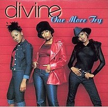 Divine - One More Try.jpg
