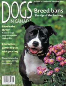 Dogs In Canada cover.jpg