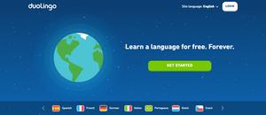 Duolingo - Wikipedia