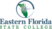 Eastern Florida State College Logo.png