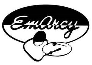 EmArcy Records - Image: Emarcy