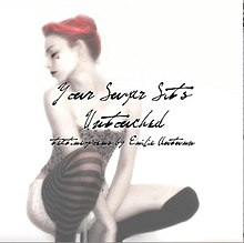 Emilie Autumn - Your Sugar Sits Untouched.jpg