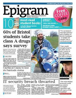 Epigram newspaper front cover.jpg