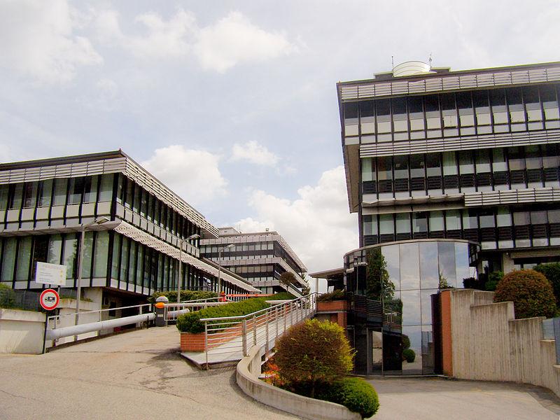 File:Ferrero Headquarter (Nutella company).jpg - Wikipedia