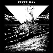 Fever Ray - Triangle Walks single cover.jpg