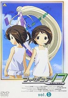 <i>Figure 17</i> Japanese media franchise