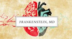 Frankenstein, Md-titlecard.png