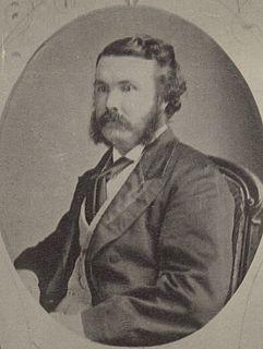 George Stevenson (Australian politician) Australian politician