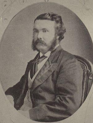George Stevenson (Australian politician) - George John William Stevenson (1839–1893) South Australian journalist and politician