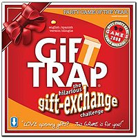 Gift Trap cover.jpg