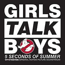 Girls Talk Boys - Single.jpg