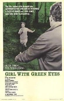 Girlwithgreeneyes.jpg