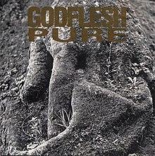wiki pure godflesh album