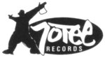 Gotee Records Logo.png