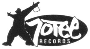 Gotee Records - Image: Gotee Records Logo