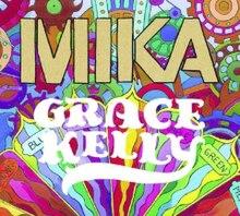 Grace Kelly(song).jpg
