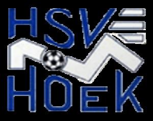 HSV Hoek - Image: HSV Hoek