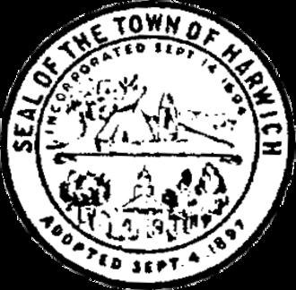 hatchville massachusetts wikivividly Maine Ang harwich massachusetts image harwich seal