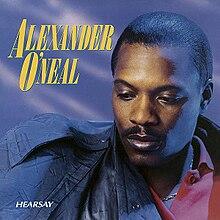 Hearsay (album).jpg