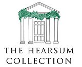 Hearsum Collection logo.jpg