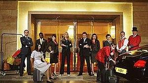 Dexter Episodes Hotel Room Blood