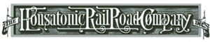 Housatonic Railroad