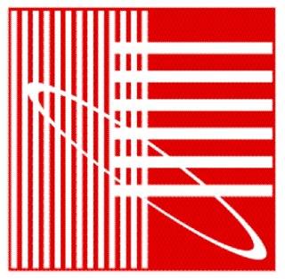 International Building Performance Simulation Association