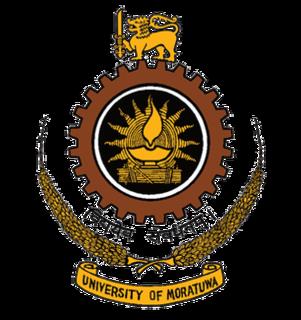 Institute of Technology, University of Moratuwa