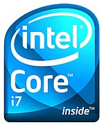 Intel Nehalem.jpg