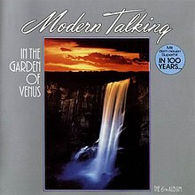 In the Garden of Venus 220px-Inthegardenofvenusalbum