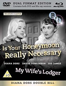 Is Your Honeymoon Really Necessary%3F FilmPoster.jpeg