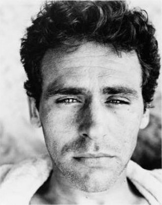 James Agee - Agee in 1937