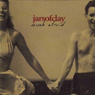 Jars of Clay discography - Image: Joc 2
