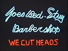 Joe's Bed-Stuy Barbershop.jpg