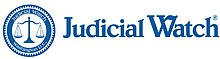 Judicial Watch Logo.jpg