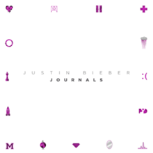 Image result for justin bieber journals
