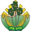 Official seal of Kampong Speu Province