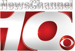 KFDA-TV's logo as of 2006