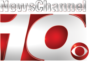KFDA-TV - KFDA-TV's logo as of 2006