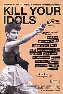 Kill Your Idols theatrical poster.jpg
