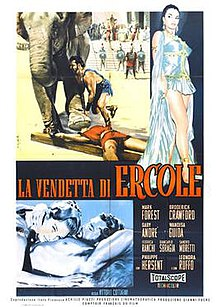 La-vendetta-di-ercole-italian-movie-poster-md.jpg