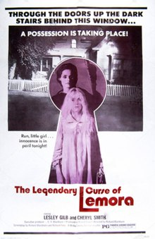 Lemora dvd cover.jpg