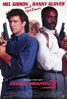Lethal Weapon 3 Poster.jpg
