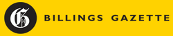Logo of Billings Gazette.png
