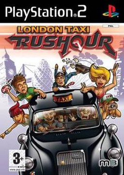 London Taxi Rush Hour.jpg
