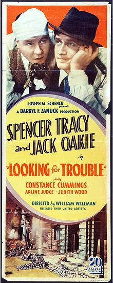 Looking-For-Trouble-1934.jpg
